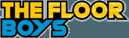 The Floor Boys -  Epoxy Floors & Concrete Polishing